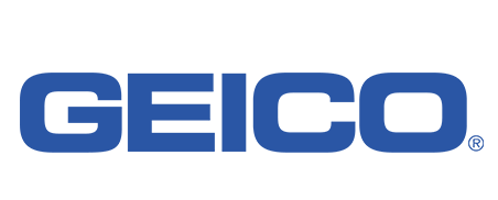 geico png